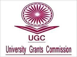 UGC New Guidelines for Academic Calendar 2021